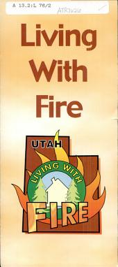 Living with fire: Utah