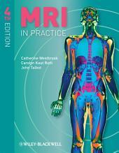 MRI in Practice: Edition 4
