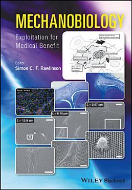 Mechanobiology PDF