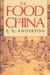 The Food Of China Book PDF