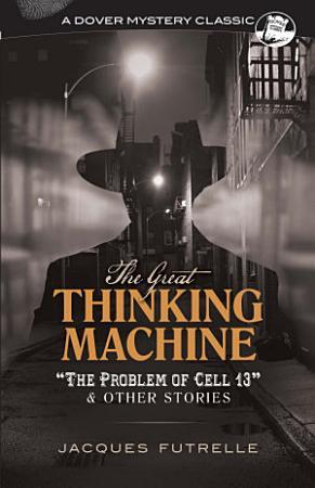 The Great Thinking Machine PDF