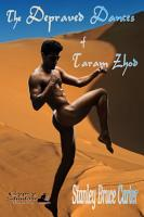 The Depraved Dances of Taram Zhod PDF