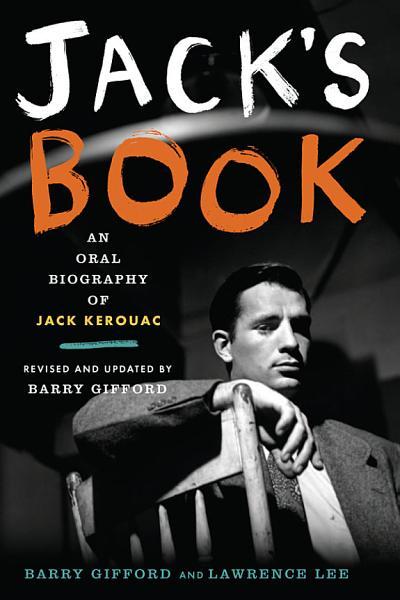 Download Jack s Book Book