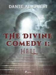 The Divine Comedy 1 Hell Book PDF