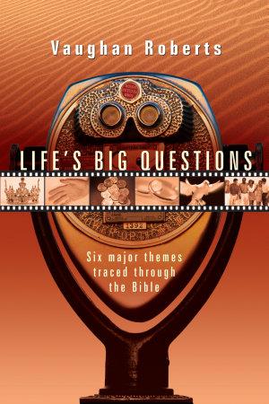 Life s Big Questions PDF