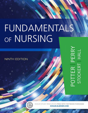 Study Guide for Fundamentals of Nursing PDF
