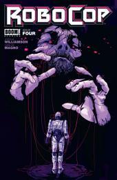 Robocop #4