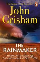 The Rainmaker PDF
