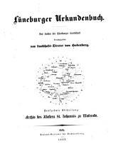 abth. Archiv des klosters St. Johannis zu Walsrode