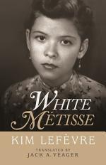 White Métisse