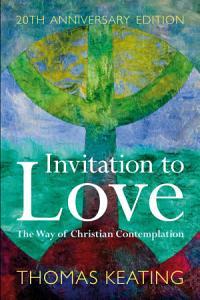 Invitation to Love 20th Anniversary Edition PDF