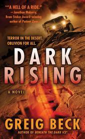 Dark Rising: A Novel