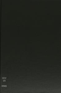 Southscan PDF