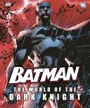 Download Batman Book