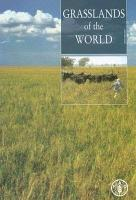 Grasslands of the World PDF