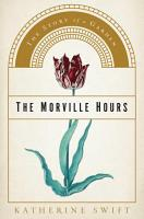 The Morville Hours PDF