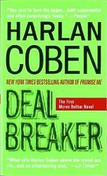 Deal Breaker Book PDF