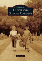 Cleveland School Gardens