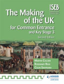 The Making of the UK for Common Entrance and Key Stage 3 PDF