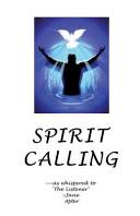 Spirit Calling PDF