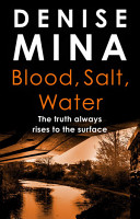 Blood  Salt  Water PDF
