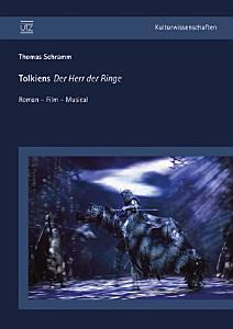 Tolkiens  Der Herr der Ringe  PDF