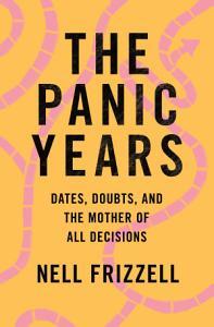 The Panic Years PDF