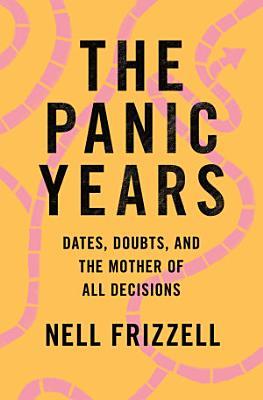 The Panic Years