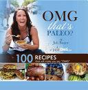 Omg  That s Paleo  Book