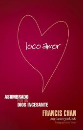 Loco Amor