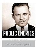 Public Enemies PDF