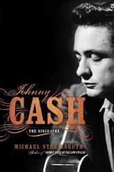 Johnny Cash Book PDF
