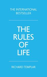 The Rules of Life PDF