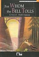 For Whom the Bell Tolls  Con audiolibro  CD Audio PDF