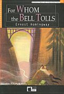 For Whom the Bell Tolls  Con audiolibro  CD Audio
