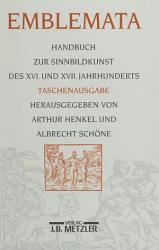 Emblemata PDF