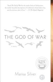 The God of War: A Novel