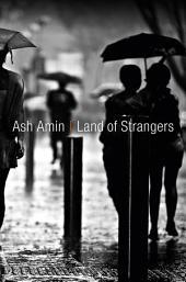 Land of Strangers