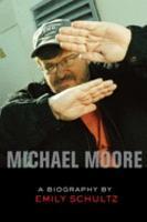 Michael Moore PDF