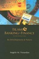 Islamic Banking   Finance in South east Asia PDF