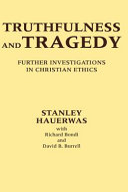 Truthfulness and Tragedy