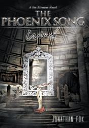 The Phoenix Song Book PDF