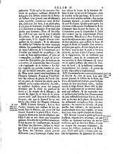 Histoire de l'empire Othoman, ou se voyent les causes de son aggrandissement et de sa décadence: Volume 2