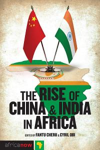 The Rise of China and India in Africa PDF