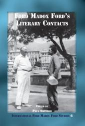 Ford Madox Ford's Literary Contacts