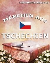 Märchen aus Tschechien (Märchen der Welt)
