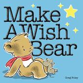 Make a Wish Bear