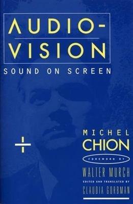 Audio vision