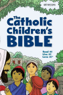 The Catholic Children S Bible