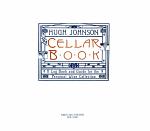 The Cellar Book PDF